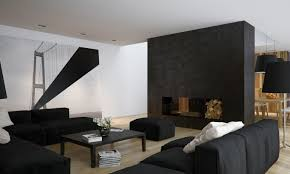 living room fearsome living room accessories modern