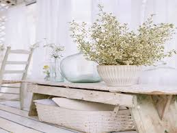 Shabby Chic Country Decor by White Chic Furniture Shabby Chic Country Decor French Shabby Chic