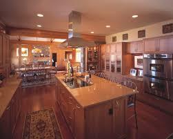 decorating decorating kitchen with almond mauve granite