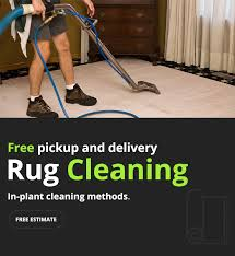 Rug Cleaning Products Carpet Cleaning Brooklyn Ny Sunbird Cleaning Services