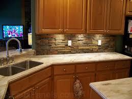 kitchen ideas exterior stone dry stack stone ledger stone faux