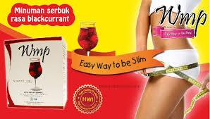 Obat Wmp jual wmp obat pelangsing herbal cara diet sehat menurunkan berat