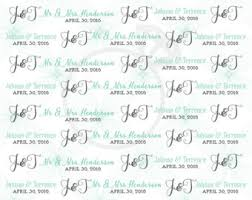 wedding vinyl backdrop party backdrops cake toppers and custom party goods by partysquare