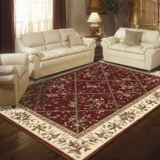 Nourison Kitchen Rugs Nourison Kitchen Rugs Kitchen Ideas