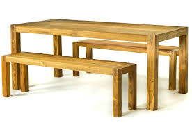 rustic oak dining table with benches rustic dining table seats 10 full size of rustic pine dining table bench rustic oak dining table with benches rustic dining