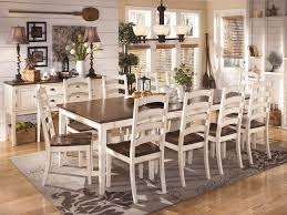 dining room decor for small spaces decoraci on interior