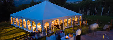 rental party tents christian party rental nh tents supplies weddings events