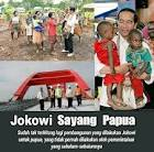 Image result for related:https://twitter.com/hashtag/jokowi?lang=en jokowi
