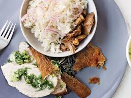 turkey breast recipes for thanksgiving easy turkey breast recipes u0026 ideas food u0026 wine