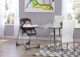 High Chair Desk J Is For Jeep Brand Classic High Chair Delta Children U0027s Products