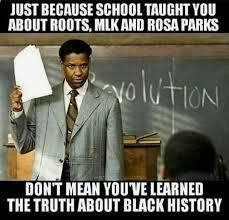 black friday history slaves 137 best african american history images on pinterest african