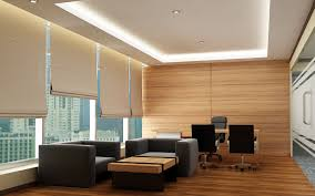 1362 best modern office architecture interior design of office room peenmedia com