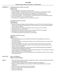 Obiee Business Analyst Entry Level Business Analyst Resume To Get Job Hopping Damages Employment Prospects Infographic Resume