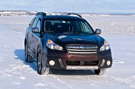 subaru outback touring blue 12 best subaru images on pinterest cars subaru legacy wagon and