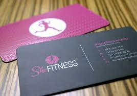Sports Massage Business Cards 21 Tips For Promoting Your Personal Training Business Infographic