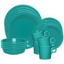 buy dinnerware from bed bath beyond