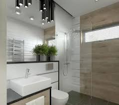 kleines bad fliesen naturfarben kleines bad fliesen naturfarben home design