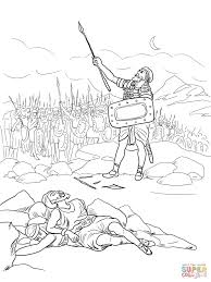 crossing the jordan river coloring pages kids coloring