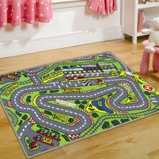 20 family friendly rugs your kids will adore around the world