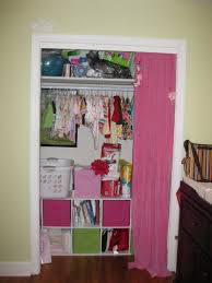 bedroom furniture sets hanging rod brackets reach in closet shoe