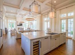 Kitchen Ceiling Lights Ideas Best 20 Family Room Lighting Ideas On Pinterest Built Ins