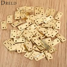 jewelry box 50 popular jewelry box hinges buy cheap jewelry box hinges lots from