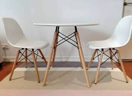 Replica Eames Dining Table Eames Dining Table Replica Gumtree Australia Free Local Classifieds