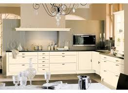 furniture kitchen design best kitchen furniture design design ideas photo gallery
