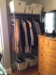 Coat Storage Ideas Graham And Green Wall Hooks Hat Coat Storage Interiors Decorating