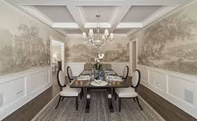 wallpaper for dining rooms panoramic wallpaper majesty maps u0026 prints