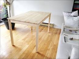 Small Kitchen Tables Ikea - dining room marvelous ikea kitchen table for two ikea hardwood
