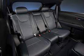 lexus harrier 2015 interior 2015 lexus rx 350 hybrid 450h concept interior specs engine