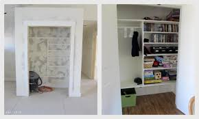 diy closet shelves and closet organizers do it yourself