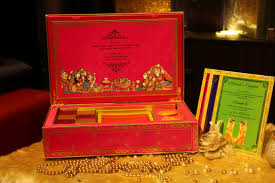indian wedding cards designs and shops in delhi
