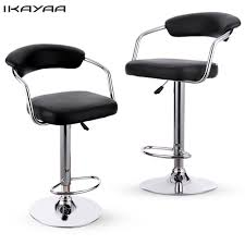 Leather Bar Chair Online Get Cheap Leather Bar Furniture Aliexpress Com Alibaba Group