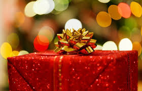asian christmas gift giving trends revealed retail news asia
