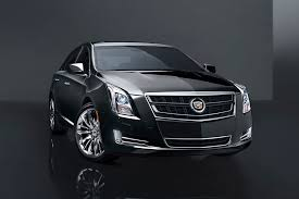 cadillac xts w20 livery package 2014 cadillac xts overview cars com