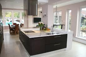 emejing best kitchen design ideas photos interior design ideas