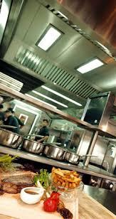 materiel cuisine discount chr restauration matériel restauration pro équipement cuisine pro
