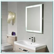 wall mounted magnifying mirror with light 15x magnifying mirror wall mount