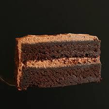 12 vegan valentine u0027s day desserts minimalist baker recipes
