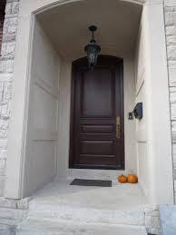 front doors new front door price upvc front door prices fitted