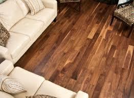 the absolute guide to hardwood flooring decor advisor