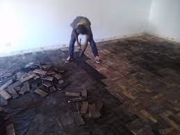 wooden floors peace of mind we restore repair them to