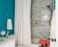 chevron bathroom ideas best turquoise bathroom ideas on chevron bathroom ideas