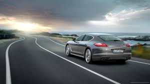 porsche panamera turbo 2017 wallpaper download 1920x1080 porsche panamera turbo s on a shore wallpaper