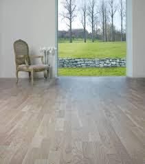 wood flooring supplier engineered wood flooring