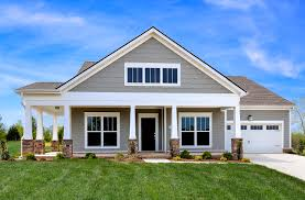 Average Cost Per Square Foot To Build A House In Tennessee 2016 430674575734883 Hc 1 Collinsvlle I 2505claridgect Jpg