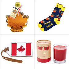 themed gift canada themed gift guide popsugar smart living