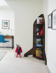 Kids Space Room by Outer Space Bedroom For A Special Family Ships Outer Space
